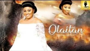 Video: Olaitan - Latest Intriguing Yoruba Movie 2018 Drama Starring: Funsho Adeolu | Femi Adebayo